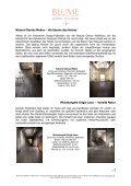 Venezia 1748, Firenze 1299, Taormina 1410, Siena ... - Blume PR - Seite 2