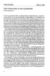 Dokument_1.pdf (819 KB) - OPUS Würzburg