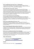 Pressegespräch - Max-Planck-Institut für Astronomie - Page 2