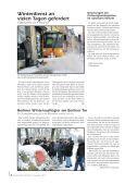 Nr. 02/2013 - Angermünde - Page 2