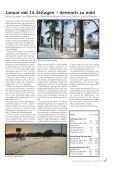 Nr. 02/2013 - Angermünde - Page 3