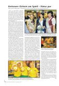 Nr. 02/2013 - Angermünde - Page 4