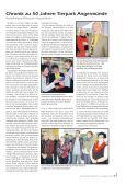 Nr. 02/2013 - Angermünde - Page 5