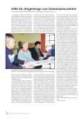 Nr. 02/2013 - Angermünde - Page 6