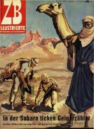 Magazin 195804