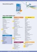 Physik/Technik 2013 - Medien für Schule und Ausbildung - GIDA - Page 2