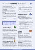 Physik/Technik 2013 - Medien für Schule und Ausbildung - GIDA - Page 3