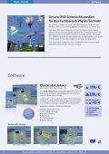 Physik/Technik 2013 - Medien für Schule und Ausbildung - GIDA - Page 4