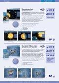 Physik/Technik 2013 - Medien für Schule und Ausbildung - GIDA - Page 5