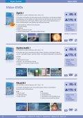 Physik/Technik 2013 - Medien für Schule und Ausbildung - GIDA - Page 6