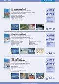 Physik/Technik 2013 - Medien für Schule und Ausbildung - GIDA - Page 7