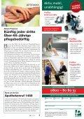 Bleiben Sie cool! - Österreichische Apothekerkammer - Seite 5