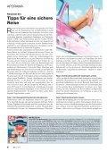 Bleiben Sie cool! - Österreichische Apothekerkammer - Seite 6