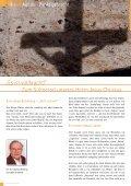 Versöhnt leben - die Apis - Page 4