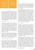 Versöhnt leben - die Apis - Page 5