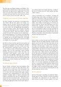 Versöhnt leben - die Apis - Page 6