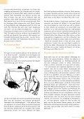 Versöhnt leben - die Apis - Page 7