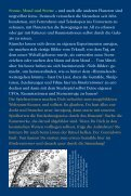 Wanderkarte - Hamburger Kunsthalle - Page 6