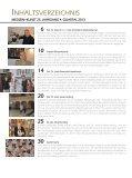 Als PDF - Medizin + Kunst - Page 3