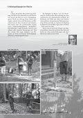 B LICK E I N - Stiftung Tosam - Seite 4