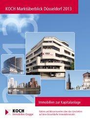 Download - Koch Immobilien