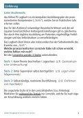 frauenheilkunde und geburtshilfe - Klinik und Poliklinik für ... - Page 3