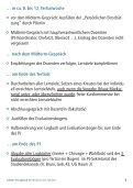 frauenheilkunde und geburtshilfe - Klinik und Poliklinik für ... - Page 7