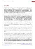 Reader zur Aktionswoche - Armut bedroht alle - Seite 5