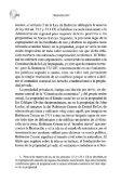 Visualizar / Abrir - Page 2