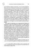 Visualizar / Abrir - Page 3