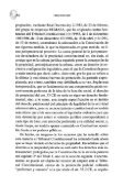 Visualizar / Abrir - Page 4