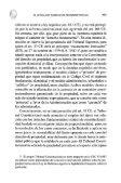Visualizar / Abrir - Page 5