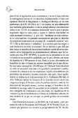 Visualizar / Abrir - Page 6