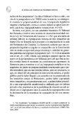 Visualizar / Abrir - Page 7