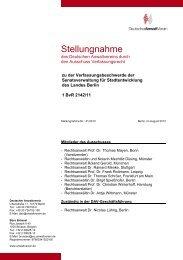 2013-41 - Deutscher Anwaltverein