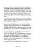 Nur eine gleichgestellte Gesellschaft ist eine moderne Gesellschaft - Page 2