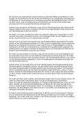 Nur eine gleichgestellte Gesellschaft ist eine moderne Gesellschaft - Page 3