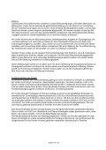 Nur eine gleichgestellte Gesellschaft ist eine moderne Gesellschaft - Page 6