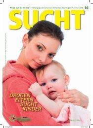 Magazin Nr. 86 - Grüner Kreis