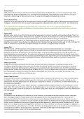 Befragung aller wahlwerbenden Parteien bei der ... - FIAN Österreich - Page 3
