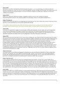 Befragung aller wahlwerbenden Parteien bei der ... - FIAN Österreich - Page 4