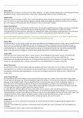 Befragung aller wahlwerbenden Parteien bei der ... - FIAN Österreich - Page 5