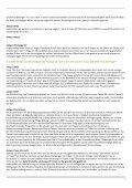 Befragung aller wahlwerbenden Parteien bei der ... - FIAN Österreich - Page 7