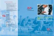 01 Flyer Blik 2005 fin