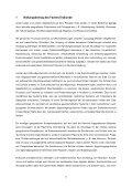 KC ObS Erdkunde Anhörfassung - nline - Page 5