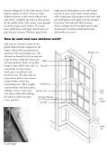 Inform Guide - Maintaining Sash and Case ... - Historic Scotland - Page 3