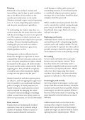 Inform Guide - Maintaining Sash and Case ... - Historic Scotland - Page 6