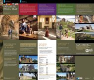 78 paid properties - Historic Scotland