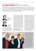 NACHFOLGEREGELUNG – WIE REGELT MAN AUCH DIE - obt - Seite 4