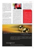 NACHFOLGEREGELUNG – WIE REGELT MAN AUCH DIE - obt - Seite 6